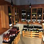 Vinschger Bauernladen