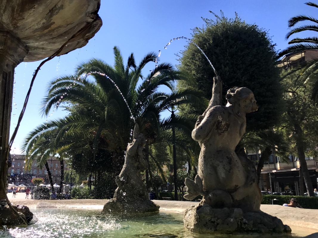 Civitanova Mare