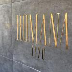 Romana 1970